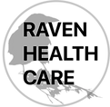 logo raven healthcare.png
