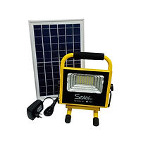 Proyector-solar-portatil-30w1.jpg
