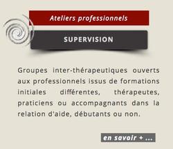 icc-supervision