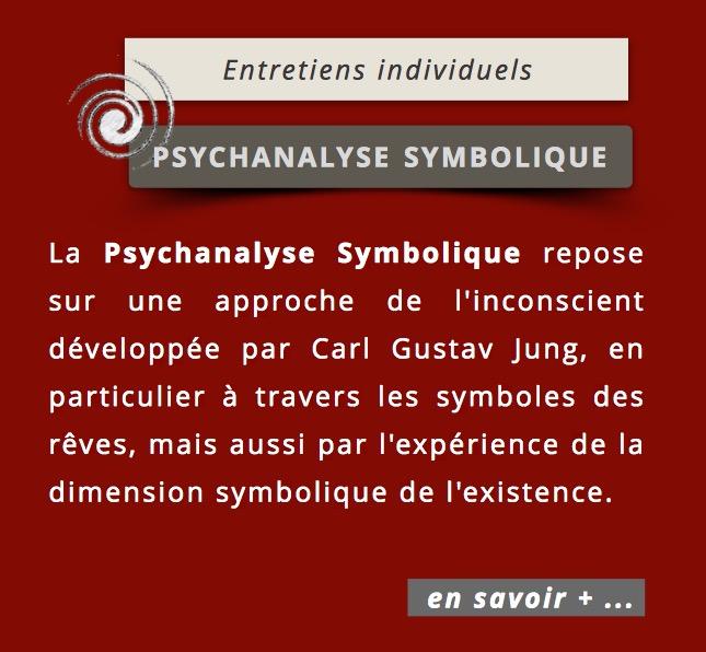 icc-psychanalyse-symbolique
