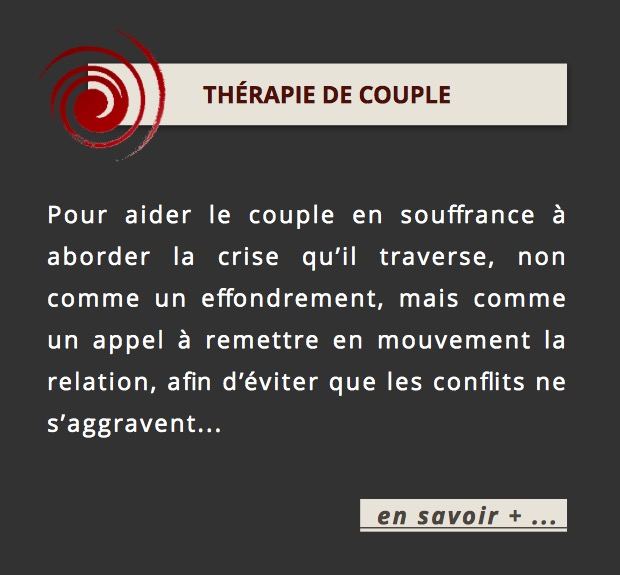 icc-therapie-couple