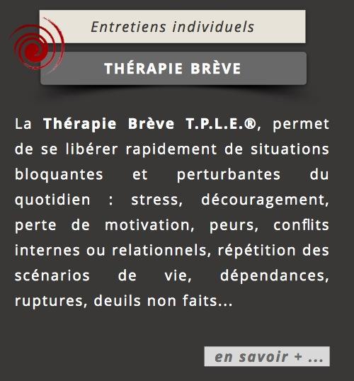 icc-therapie-breve