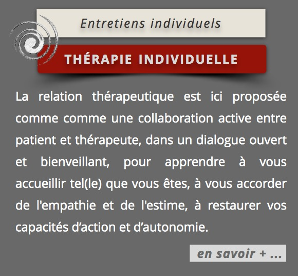 icc-therapie-individuelle