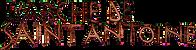 logo-arche.png
