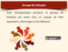 Capture d'écran 2020-01-07 à 17.18.15.jp