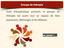 icc-groupe-therapie