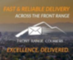 same-day-package-delivery-denver.jpg