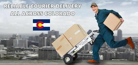 boulder-courier-package-delivery.jpg