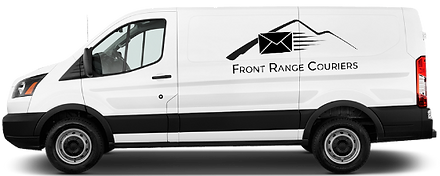 denver-boulder-courier-delivery-service.