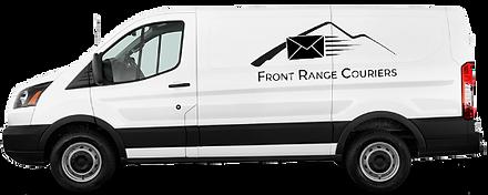 denver-boulder-courier-delivery-service.