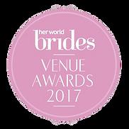 venues_online_2017-winners.png