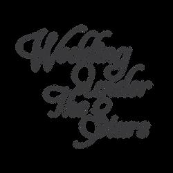 wedding under the stars logo black-01.pn