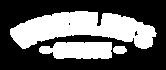 Wheelers Estate Logo-01.png