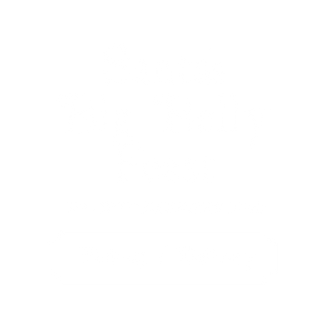 Santa Big Belly Feast-10.png