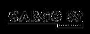 cargo-black-logo.png