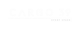 cargo39-logo.png