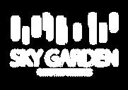 SkyGarden-01.png