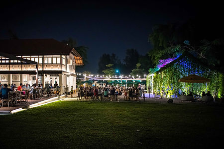 Night with Live Band in Greenhouse.jpg