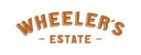 Wheeler's Logo-01.png