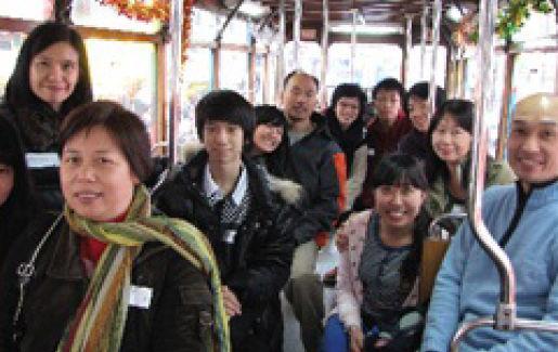 Event_tram 2012.jpg