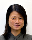 Dr. Connie Hui