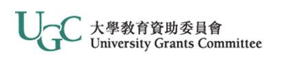 UGC logo.jpg