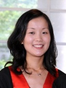 Dr. June Leung
