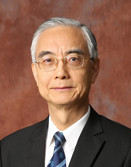 Professor Tai Hing Lam