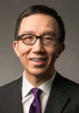 Professor Gabriel Leung