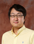 Dr. Ryan Au Yeung