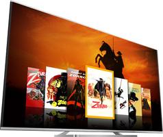 tv-zappiti-gui-saga-zorro-550x462.jpg