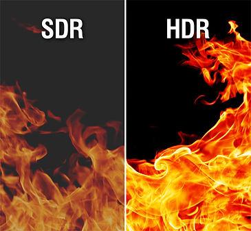 hdr-vs-sdr-500x462.jpg