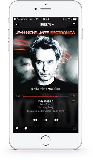 iphone-zappiti-music-405x686.jpg