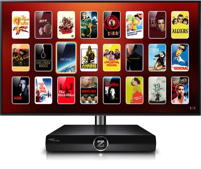 zappiti-one-se-4K-hdr-tv-classic-1300x10