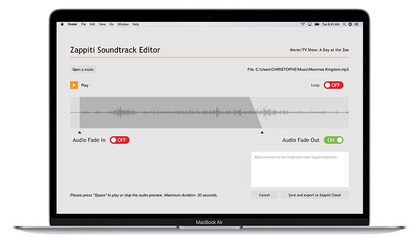 zappiti-soundtrack-editor-mac-1064x621.j