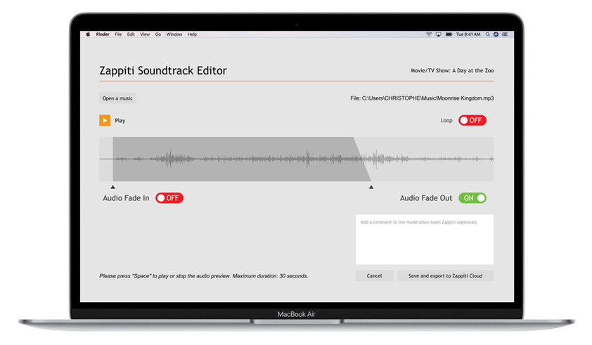 zappiti-soundtrack-editor-mac-1064x621.j