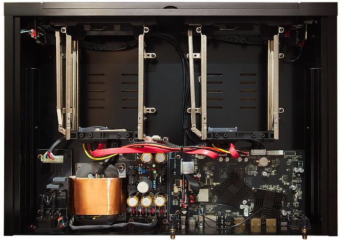 zappiti-pro-4k-hdr-inside-1200x844.jpg