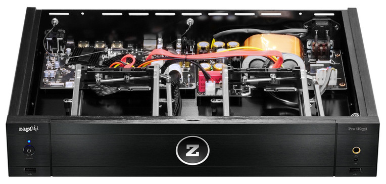 zappiti-pro-4k-hdr-inside-front-1200x572