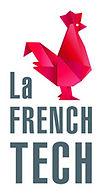 french-tech.jpg