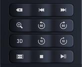 zappiti-pro-4k-hdr-remote-control-zoom-5