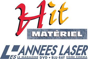 Logo_Hit_materiel_2013_big.jpg