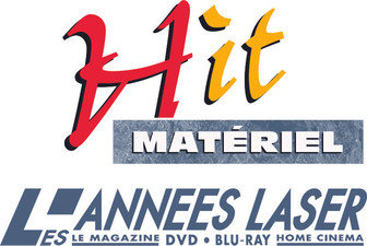 Logo_Hit_materiel_2013_big.jpg