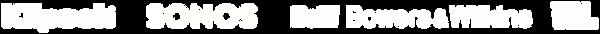logos-audio.png