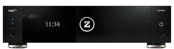 zappiti-signature-front-screen-4602x1308.png