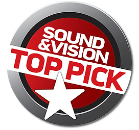 sound-and-vision-top-pick-426x400.png