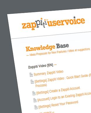 zappiti-knowledge-base.png