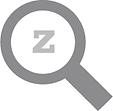 zappiti-search.png