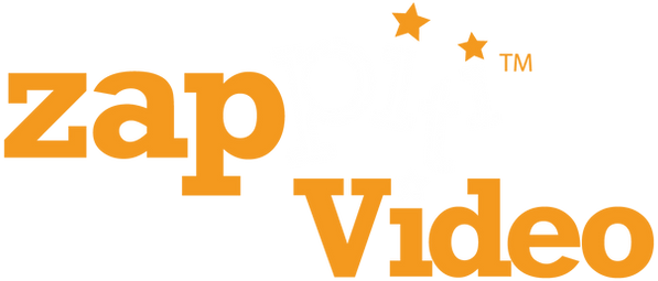 zappiti-video-orange-white-1300x555.png