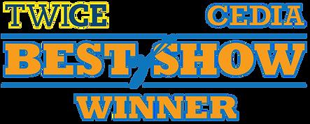 best-of-show-winner-cedia-2016-627x245.p