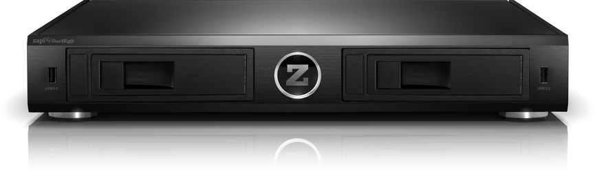zappiti-duo-4k-hdr-front-1772x510.png